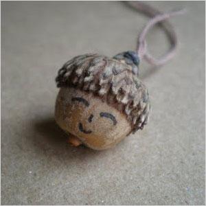 acorn-craft-04