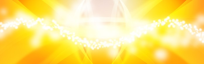 Blessing of Light
