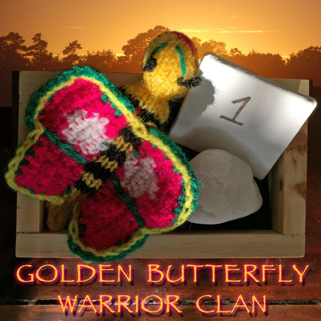 goldenbutterflywarriorimg_2240